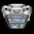 Concours Philips : gagnez un enregistreur numérique