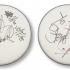 Jouez et gagnez deux peaux dédicacées par Stewart Copeland et Manu Katché