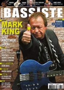 Bass 74