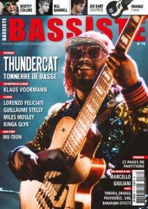 Bass 76