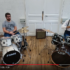 CONCOURS VIDEO FILLS MONKEY: LES RESULTATS !