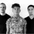 AVANT-PREMIERE – LynX Trio : les nouveaux prodiges du jazz moderne