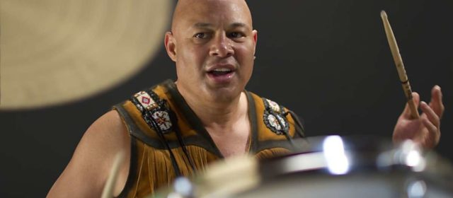JOURNEY : Steve Smith renvoyé – Narada Michael Walden engagé