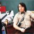 ROCK ACADEMY : Disparition du batteur Kevin Clark