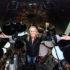 IRON MAIDEN : L'ALBUM DE LA RENTREE